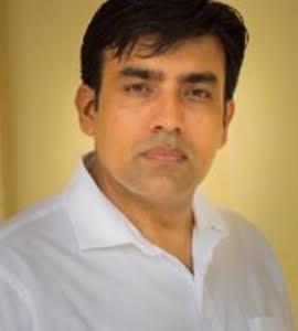 Raman Kumar Chung