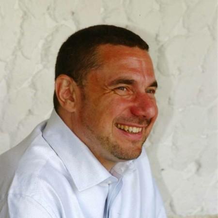 Andreas Dannenberg
