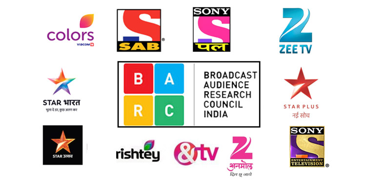 f3c956ef74 Advertising  Television Media Broadcast Indian Media   OTT  Brand Stories    Radio   Print News