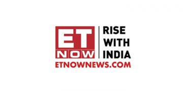 44fed96b83 ET NOW completes 10 successful years; announces 'Rise with India Primetime'  new programming