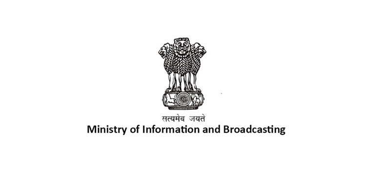 I&B Ministry demands Affidavit on carriage of DD channels on Cable