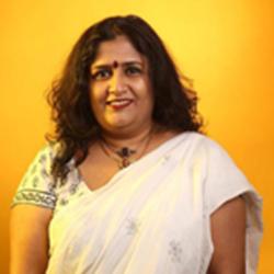 Chaaya Baradhwaaj
