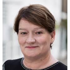 Diana Cowley
