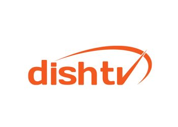 Cable & DTH Archives - MediaNews4U