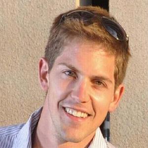 Greg Moran