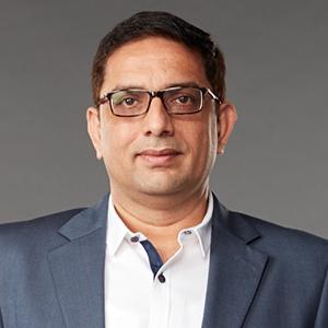 Jagdish Mulchandani