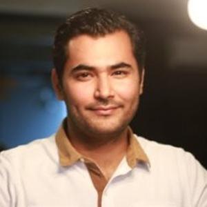 Kabir Kochhar