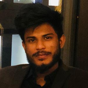 Mukhul Choudhary