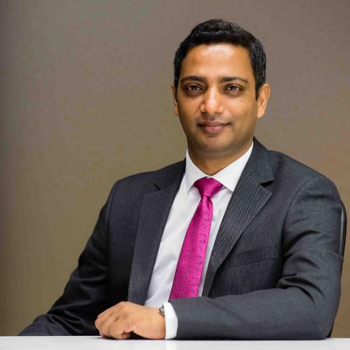 Vishnu Shankar