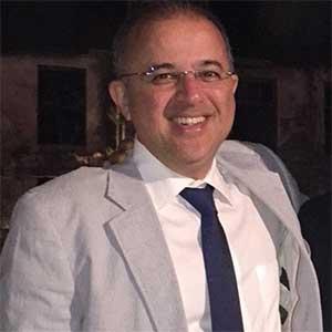 Shakir Ebrahim