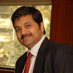 Atul Das