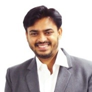 Kishan Jain