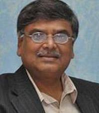 Rajeev Gopal