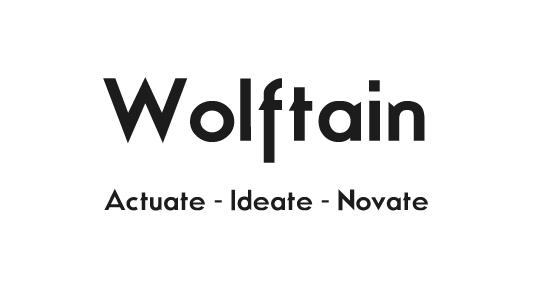 Wolftain Agency in Bengaluru