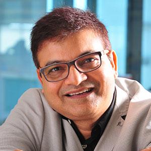 Nabendu Bhattacharyya