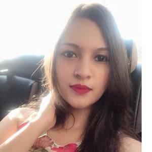 Alifiya Hirani