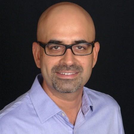 Vikram Bahl