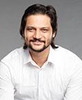Vivek Srivastava