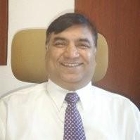 Kamal Johari