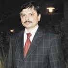Abhijeet Pandit