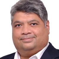 Ajay Gupte