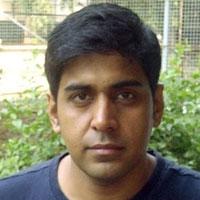 Ganapathy Balagopalan