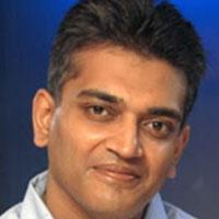 Harshad Jain