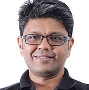 Narayan Sundararaman