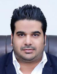 Sahib Chopra