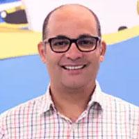 Sameer Nigam