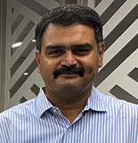 S. Shriram