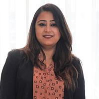 Veena Shobhani