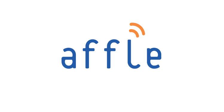 Affle reports Revenue growth of 20.4% (y-o-y) | PAT growth of 42.3% (y-o-y)