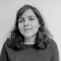 Binita Tripathy