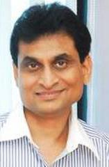 CK Ranganathan