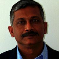 Dhananjay Sengupta