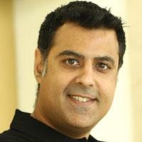 Gaurav Sarin