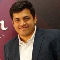 Mihir Karkare