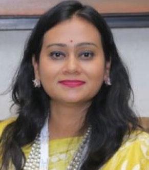 Nikky Gupta