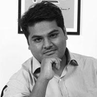 Praanesh Bhuvaneswar