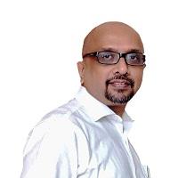 Rakesh Nigam