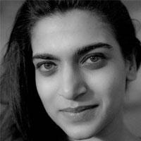 Sonal Chopra