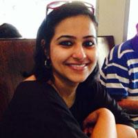 Sonika Bhasin