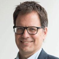 Tim Westcott