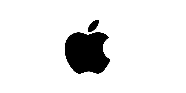 Appel Inc