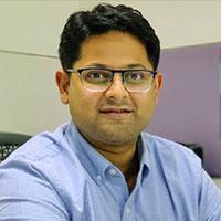 Manesh Mahatme