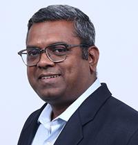 Narasimhan Eswar