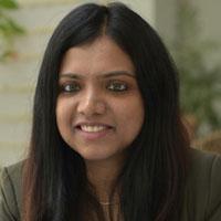 Neha Yaduvanshi