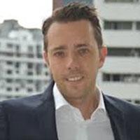 Pieter-Jan de Kroon