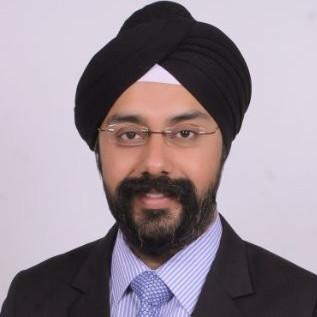 Prabhjeet Singh